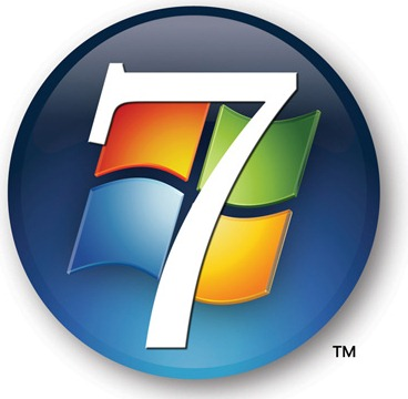 Cara install windows 7 di laptop | CommunicationIK